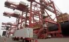 Perú debe asumir el reto de diversificar su canasta exportadora