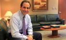 Citibank cambia a su gerente general en Perú