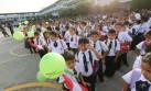 Indecopi recibió 300 reclamos por cobros indebidos en colegios