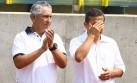 Gobierno apoya mecanismos de la OEA por crisis en Venezuela