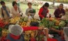 Inflación cerraría este año en 3,4%, según sondeo de Reuters