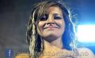 Murió la vocalista de Corazón Serrano tras varios días en coma
