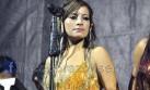 Corazón Serrano: Edita Guerrero será enterrada esta tarde
