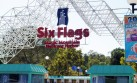 Pura adrenalina: Los mejores parques temáticos del mundo