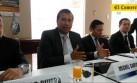 Las AFP podrán aumentar rentabilidad gracias a nueva regulación