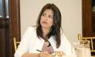 Comisión de Ética abrió investigación preliminar a Omonte