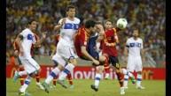 Guía TV: España-Italia destaca en partidos amistosos de hoy