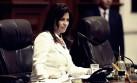 Carmen Omonte: Todo sobre la denuncia que la tiene en jaque