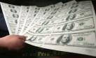 Lavado de dinero movió US$8.055 millones en últimos años