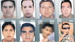 Walter Oyarce: cronología de un caso en su recta final - Noticias de segunda sala penal con reos en cárcel