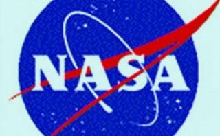 La NASA planea misión robótica a la luna de Júpiter