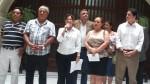 """Villarán: """"Soy trabajadora, a mí la plata no me llega sola"""" - Noticias de anita alva"""