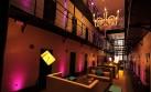 Tras las rejas: Los hoteles de lujo que fueron prisiones