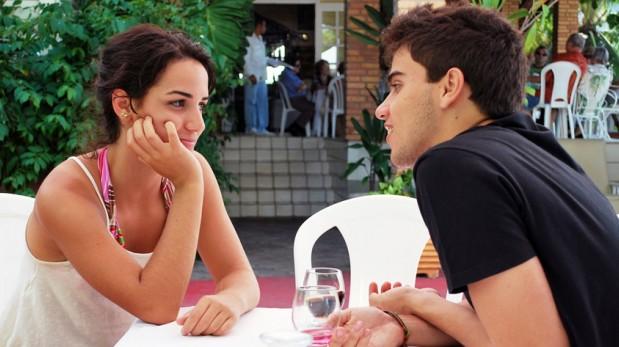 7 mentiras comunes que los hombres les dicen a las mujeres