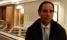 inPerú logró convocar cerca de 500 inversionistas en Nueva York