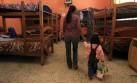 Cuatro de cada 10 mujeres sufrieron violencia durante la niñez