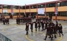 Potencial de APP en colegios alcanza los S/.5.500 millones