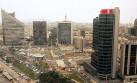 Riesgo país de Perú bajó a su menor nivel en casi ocho meses