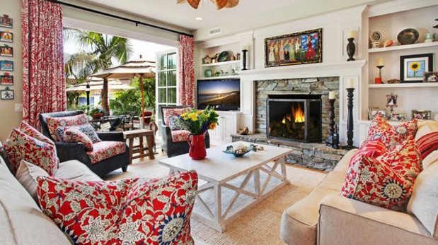 Estos errores debes evitar a la hora de decorar tu casa