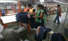 BCRP: Índice de contratación de personal subió a 56% en febrero