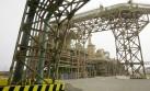 MEF espera más de S/.600 mlls. en Obras por Impuestos este año