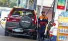 TOMA NOTA: 15 consejos útiles para ahorrar combustible