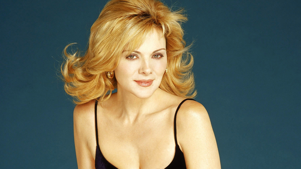 10 excelentes consejos de sexo por las celebridades