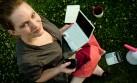 Cinco consejos para sobreponerse al desempleo repentino