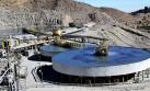 Cerro Verde obtuvo US$1.800 millones para su plan de expansión