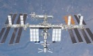 Elevan la altura de la órbita de la Estación Espacial