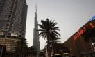 Conoce Dubai Mall, el centro comercial más grande del planeta