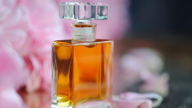 Sácale el provecho a tu perfume y aplícalo bien