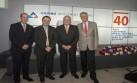 Ingresos de Andino Investment crecen 13% a S/.154,7 millones