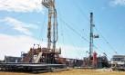 Petro-Perú evalúa ingresar a lotes de pese a candado del MEF