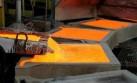 Producción de cobre subió pero cayó la de oro en setiembre