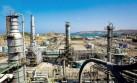 Modernización de la refinería de Talara se iniciará este mes