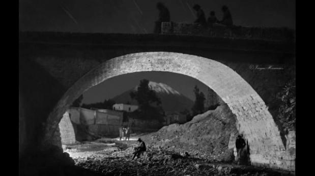 La modernidad y la provincia en muestra fotográfica de Art Lima