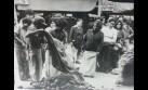 La Parada fue intervenida tras 70 años de desorden y peligro
