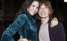 L'Wren Scott: cuando la novia de Mick Jagger visitó el Perú