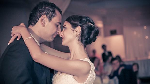 10 señales que has encontrado al hombre indicado para casarte