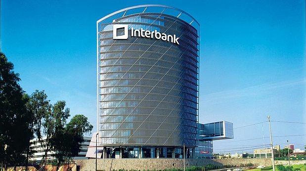 Interbank emitió bonos subordinados afuera por US$300 millones
