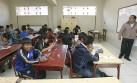 Minedu ejecutó el 75% de sus recursos para inversiones en 2013