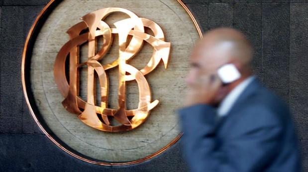 Se elevó mínimo de depósitos de bancos en cuenta del BCR a 1%