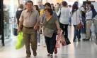 Maximixe: la economía crecería hasta 5,1% en primer trimestre