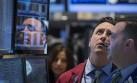 Inversionistas retiran US$5.000 mlls. de acciones de emergentes