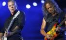 Metallica en Lima: Estas son las cifras que dejó el concierto