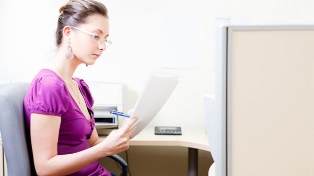 5 formas de crecer tu visibilidad profesional