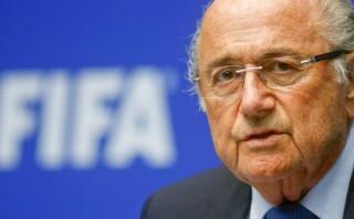 FIFA descarta que Rusia se quede sin el Mundial 2018