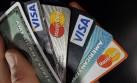 TOMA NOTA: Decide si aceptar la tarjeta premium de tu banco