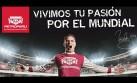 Petro-Perú pagó US$ 354 mil por usar imagen de Paolo Guerrero